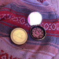 Too Faced Pink Leopard Blushing Bronzer uploaded by Emily S.
