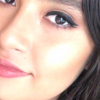 BECCA Shimmering Skin Perfector® Liquid Highlighter uploaded by Jessica A.