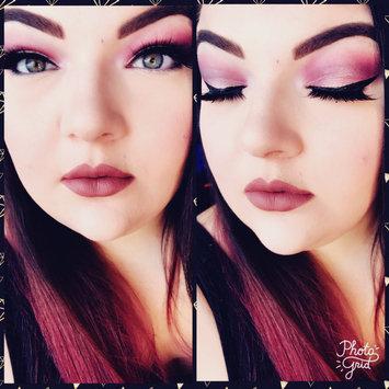 Photo of Violet Voss PRO Eyeshadow Palette - HG uploaded by Jacki G.