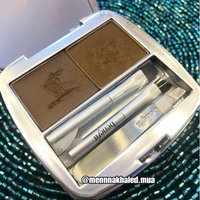 Benefit Cosmetics Brow Zings Eyebrow Shaping Kit uploaded by Menna K.