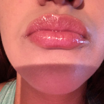 Photo of Dior Addict Lip Maximizer Collagen Active Lip-Gloss uploaded by ItsAngelBitch♏️ R.
