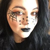 LIME CRIME Velvetines Liquid Lipstick - Black Velvet uploaded by Nat :.