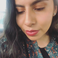 SEPHORA COLLECTION #Lipstories Lipstick uploaded by Suemy L.