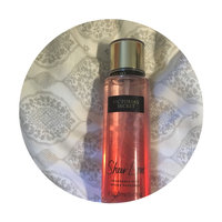 Victoria's Secret Sheer Love Fragrance Mist uploaded by Ana M.