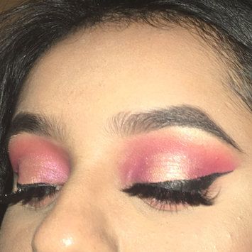 Photo of Violet Voss PRO Eyeshadow Palette - HG uploaded by Iqra A.