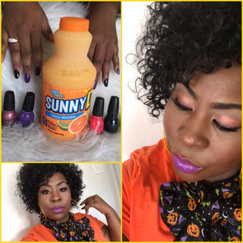 Photo of SUNNYD Tangy Original uploaded by Angela T.
