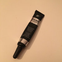 IT Cosmetics® Bye Bye Under Eye™ uploaded by Rosemary l.