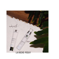 La Roche Posay Pigmentclar Uv Spf30 Skin Tone Correcting Daily Moisturizer 40ml/1.3oz uploaded by rema A.
