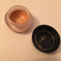 NYX Concealer Jar uploaded by Rosemary l.