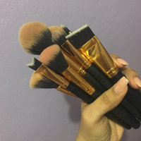 BH Cosmetics Sculpt and Blend 10 Piece Brush Set uploaded by Annivel G.
