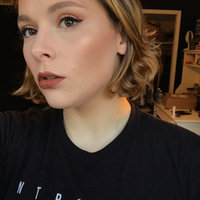 e.l.f. Cosmetics Baked Highlighter uploaded by Allison M.