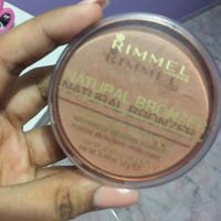 Rimmel London Natural Bronzer uploaded by Annivel G.