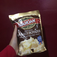Idahoan Original Mashed Potatoes Value Size uploaded by Rebeca D.
