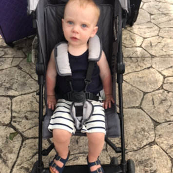 Photo of Summer Infant Go lite Convenience Stroller uploaded by Kaitlyn J.