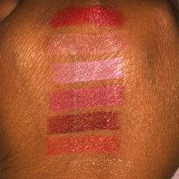 Bésame Cosmetics 7 Dwarfs Mini Lipstick Set uploaded by Jaya P.