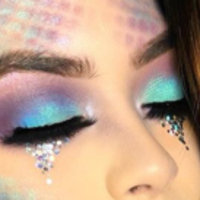 Makeup Kits By Giselle Coco Babe 8 Stack Eyeshadow uploaded by stephanie s.