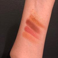 Natasha Denona Mini Sunset Eyeshadow Palette uploaded by Stephany L.