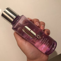 Clinique Take The Day Off™ Makeup Remover for Lids, Lashes & Lips uploaded by Lizeidy R.