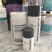 Dermalogica Daily Microfoliant uploaded by Dayle M.