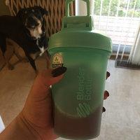 BlenderBottle® Water Bottles uploaded by Samantha M.