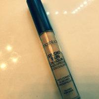 Smashbox Studio Skin 24 Hour Waterproof Concealer uploaded by Klair H.
