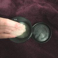 LUSH Big Sea Salt Shampoo uploaded by Kathleen H.