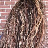 CATWALK Curls Rock Amplifier uploaded by Jessica P.