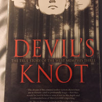Devil's Knot: The True Story of the West Memphis Three uploaded by Jessica P.