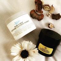THE BODY SHOP® Ethiopian Honey Deep Nourishing Mask uploaded by Huda S.