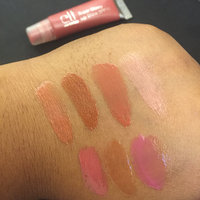 e.l.f. Cosmetics Super Glossy Lip Shine SPF 15 uploaded by Nia N.