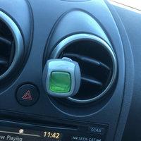 Febreze Car Gain Original Scent Air Freshener Vent Clip uploaded by Alexis T.