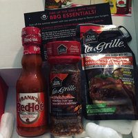 Frank's RedHot® Original Cayenne Pepper Sauce uploaded by Carrie L.