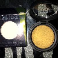 Kat Von D Metal Crush Eyeshadow uploaded by Carrie L.