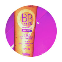 Rimmel London BB Cream Matte Foundation uploaded by MA🍁 A.