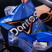 Doritos Blazin' Buffalo & Ranch (Pack of 2) uploaded by Erin H.