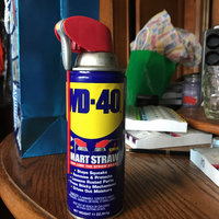 WD-40 Smart Straw uploaded by Audra W.