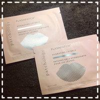 Patchology 'Lip Renewal Flashpatch(TM)' Lip Gels uploaded by Candy B.