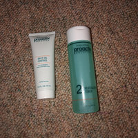Proactiv Solution 4-pc. Acne Treatment System uploaded by Lauren P.