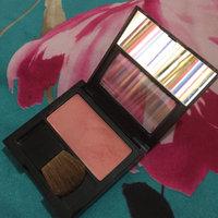 Revlon Powder Blush uploaded by Erika R.