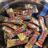 Twix uploaded by Jan a.
