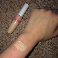 COVERGIRL Ready Set Gorgeous Concealer uploaded by Lauren P.