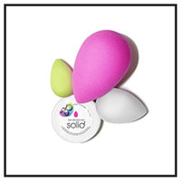 the original beautyblender® blendercleanser® solid® uploaded by Kat J.