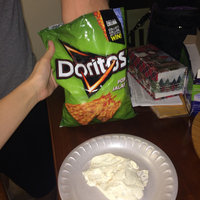 DORITOS® Poppin' Jalapeno Flavored Tortilla Chips uploaded by Haley P.