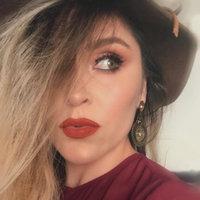 Smashbox Smashing Flash Lipstick uploaded by Beautybybren p.