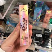 Too Faced Unicorn Highlighting Stick - Life's A Festival Collection uploaded by Danielle S.