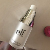 e.l.f. Cosmetics Mineral Infused Face Primer uploaded by Christal B.