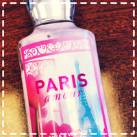 Bath & Body Works Signature Collection PARIS AMOUR Body Lotion uploaded by Ruth P.