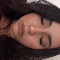 Milani Stay Put Matte 17HR Wear Liquid Eyeliner uploaded by Merna T.