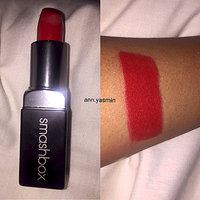 Smashbox Be Legendary Lipstick uploaded by ann Y.