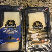 Boar's Head Monterey Jack Cheese with Jalapeno uploaded by Heather C.